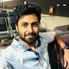 vishesh, 25, г.Gurgaon