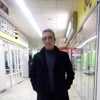 Павел, 63 года, Дева, Пенза