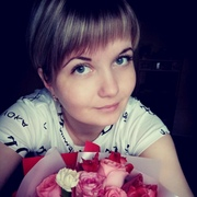 Натали 30 Иваново
