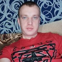 Егор, 31 год, Скорпион, Минск