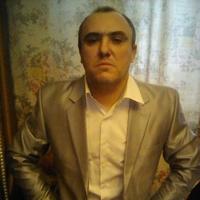Игорь Бахметьев, 45 лет, Овен, Киев