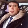Ислам, 27, г.Вологда