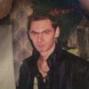jenya, 34, Poltava