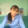 Анастасия, 42, г.Борзя
