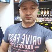 Григор 38 Москва