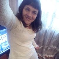 натали, 35 лет, Овен, Клесов