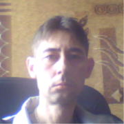 Владимир 36 лет (Водолей) Петропавловск