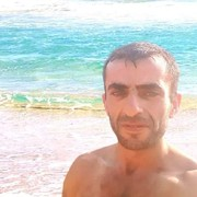Нарек Тадевосян 30 Покров