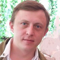 Сергей, 43 года, Телец, Курск