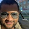 Dr-Yassine, 20, г.Полтава
