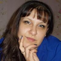 Светлана, 36 лет, Овен, Барнаул