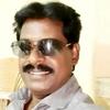 Ethirajn, 31, г.Амбала