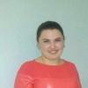 Anna, 31, г.Ивано-Франковск