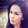 Юлия, 22, г.Нижний Новгород
