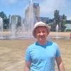 Сергей, 42, г.Кандалакша