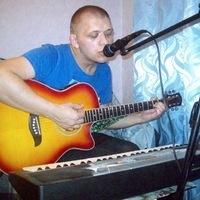 павел, 36 лет, Телец, Екатеринбург