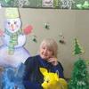 Ирина, 55, г.Арсеньев