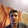 Denis, 27, Lukoyanov