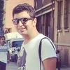 Baran, 24, г.Денизли