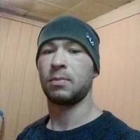 Тима, 29 лет, Телец, Пермь