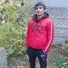 денис, 29, г.Слуцк