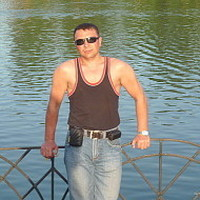 АЛЕКСАНДР, 44 года, Близнецы, Томск