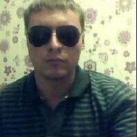 Александр, 31 год, Близнецы, Тверь