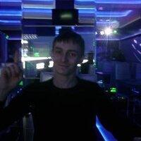 Дмитрий Georgievich, 31 год, Рак, Пенза