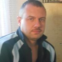aleck, 49 лет, Близнецы, Москва