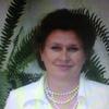 mila, 55, г.Харьков