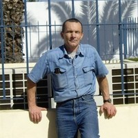 Александр, 61 год, Стрелец, Тюмень