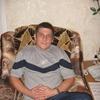 Сергей, 43, г.Жуковка