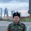 Алексей Чугунов, 46, г.Тверь