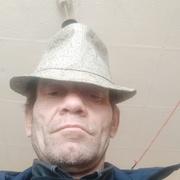 Андрей Игнатеня 45 Белогорск