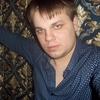 Сергей, 22, г.Сургут