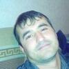 рома, 32, г.Кимры