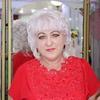 Алла, 55, г.Шахты