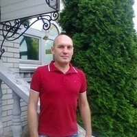Юра, 45 лет, Телец, Киев