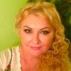 Тина, 49, г.Донецк