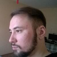 Альберт, 32 года, Близнецы, Казань