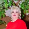 Оксана, 50, г.Ачинск