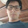 Jarif, 33, г.Лима