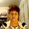 Люба, 64, г.Кодинск