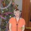 Наталья, 48, г.Заводоуковск