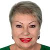 Tamara, 69, Chernyakhovsk