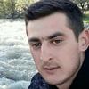 muh, 27, г.Красноярск