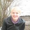 Екатерина, 36, г.Лодейное Поле