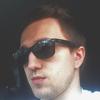 Игорь, 25, г.Самара