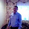Галим, 53, г.Уральск