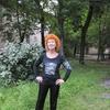 елизавета, 70, г.Нижний Новгород